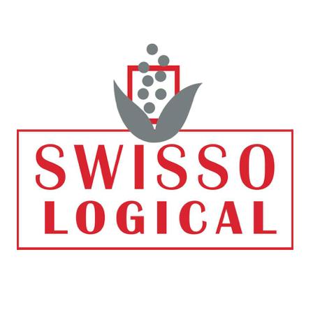 SwissoLogical Zepter přírodní kosmetika