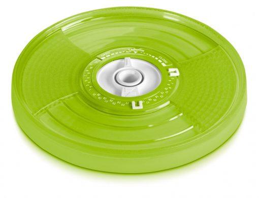 vakuove-baleni-potravin-vacsy-VS-014-16-univerzalni-vicko-8-16cm