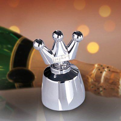 zátka na šampaňské Zepter