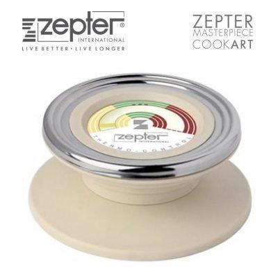 Zepter Termokontrol TF-K02-AT-I