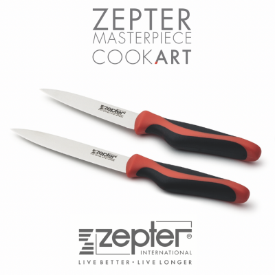 Set nožů Zepter
