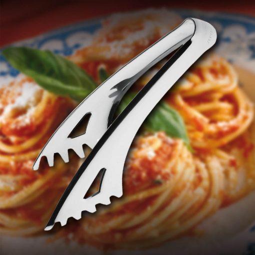 Kleště na špagety