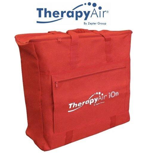 Taška na Therapy Air iOn